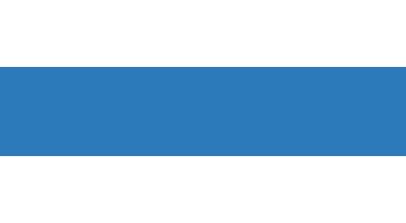 HRJetpack logo