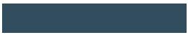 Michael Wilson Digital Strategist Logo